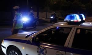Τραγωδία στην Κρήτη: Νεκρός ο γιος γνωστού επιχειρηματία - Έπεσε από...