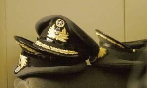 Θρίλερ στο Καστέλλι: Νεκρός εντοπίστηκε ανθυποσμηναγός