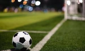 Θρήνος: Πέθανε Έλληνας τερματοφύλακας