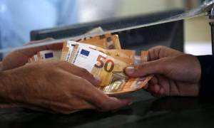 Κοινωνικό μέρισμα: Προθεσμία λίγων 24ωρων για την υποβολή αιτήσεων – Τι αλλάζει