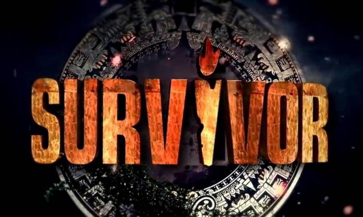 Survivor 2: «Κλείδωσε» η συμμετοχή γνωστής τραγουδίστριας- Δείτε ποια είναι