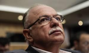 Παπαδημούλης στο Twitter: «Τσίπρας - Παυλόπουλος άψογοι» κατά την επίσκεψη Ερντογάν