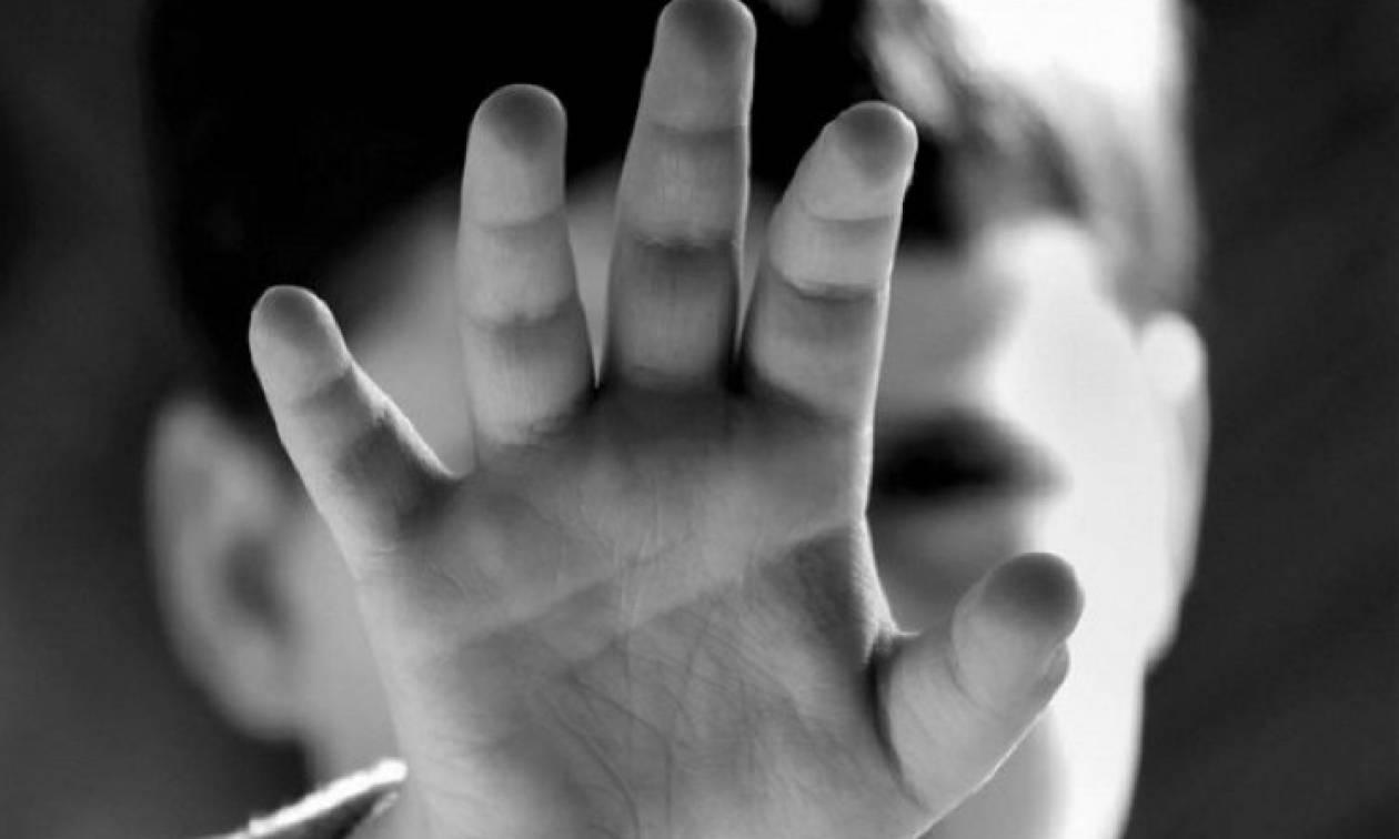 Θεσσαλονίκη: Αυξάνονται οι καταγγελίες για σεξουαλική κακοποίηση παιδιών