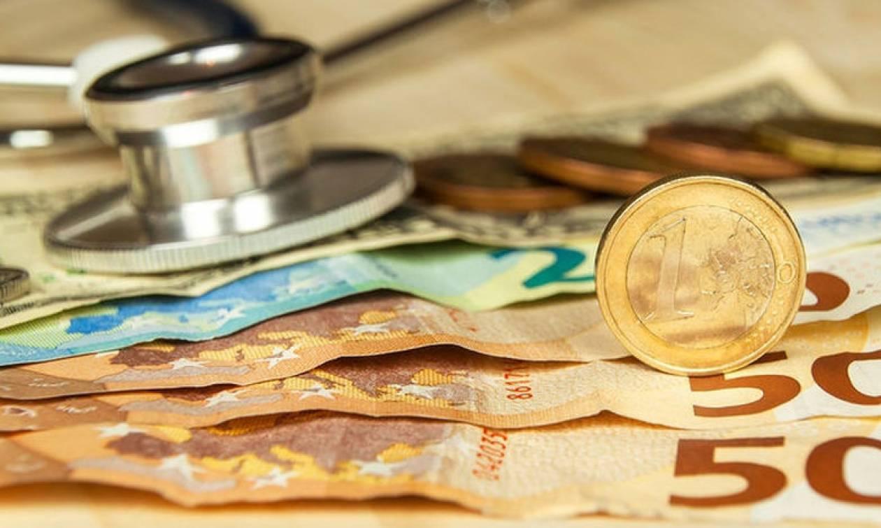 Υπ. Υγείας: Ο Οργανισμός HTA αναγκαιότητα - Στο μέλλον θα αντικαταστήσει το clawback & rebate
