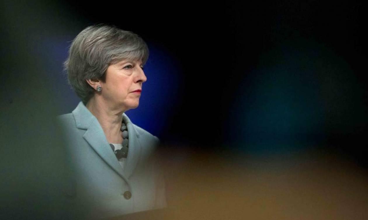 Brexit: Πόσο θα κοστίσει για τη Μεγάλη Βρετανία