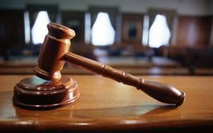 Η Ένωση Δικαστών απαντά στον Ερντογάν: Καμία παρέμβαση δεν είναι ανεκτή