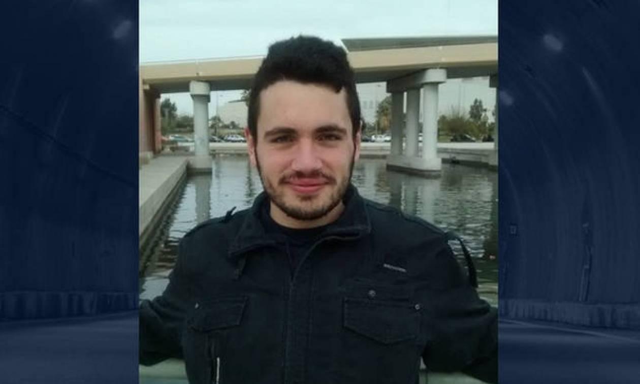 Ανατροπή στην Κάλυμνο: Νέα νεκροψία - νεκροτομή στον 21χρονο φοιτητή