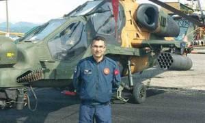 Τουρκία: Συνελήφθη στρατιωτικός που διέσωσε τον Ερντογάν τη νύχτα του πραξικοπήματος