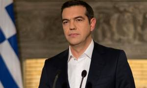 Αρχίζει η τετραμερής σύνοδος κορυφής Ελλάδας - Βουλγαρίας - Σερβίας - Ρουμανίας