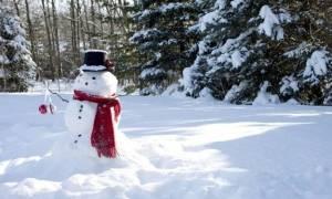 Έκτακτο δελτίο: Αλλάζει σε λίγες ώρες ο καιρός - Πού θα «χτυπήσουν» ισχυρές καταιγίδες και χιόνια