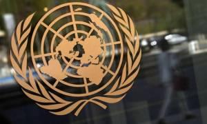 Βρετανία: Οι ΗΠΑ να παρουσιάσουν λεπτομερείς προτάσεις για ειρήνη στη Μέση Ανατολή