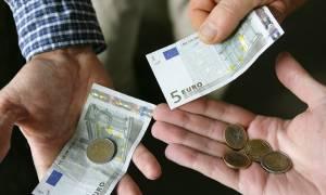 Ιστορίες καθημερινής τρέλας στην Κρήτη: Έχασε το μέρισμα για μόλις... 2,73 ευρώ!