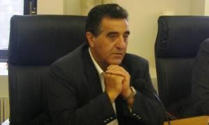Θρήνος στην Τήνο: Έφυγε από τη ζωή ο δήμαρχος του νησιού