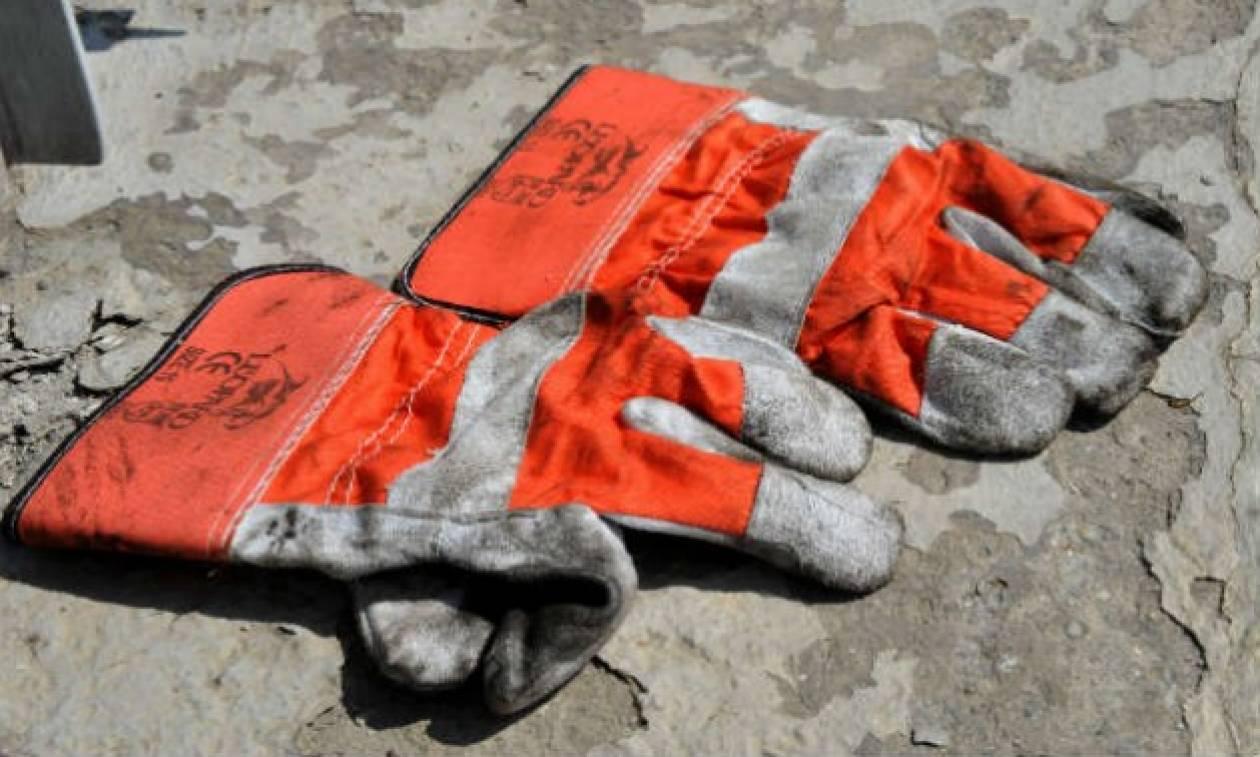 Τραγωδία στην Αμαλιάδα: Νεκρός 51χρονος που έπεσε από σκαλωσιά