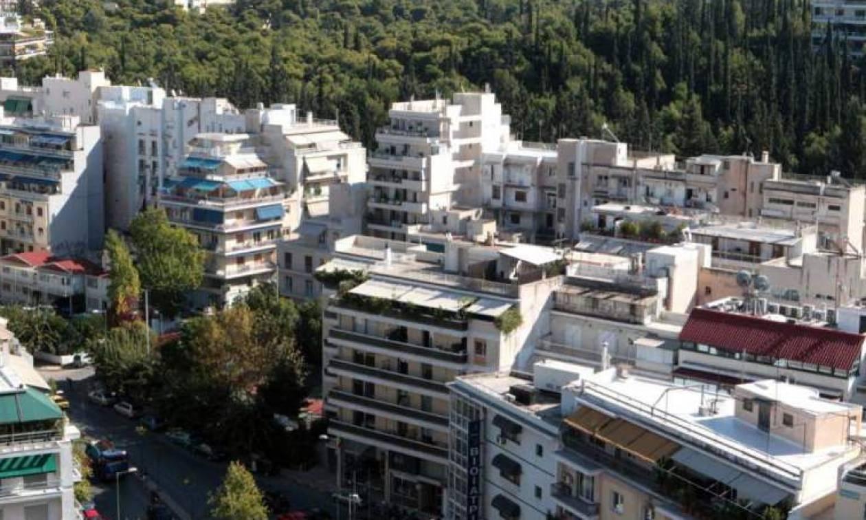Πλειστηριασμοί: Χάνουν την περιουσία τους και οι εγγυητές