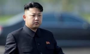 Η Βόρεια Κορέα κατηγόρησε τις ΗΠΑ για «πυρηνικό εκβιασμό»
