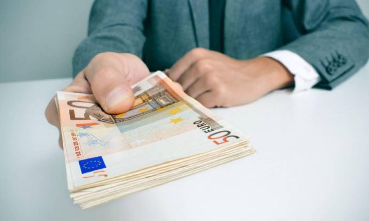 Πότε θα πληρωθεί το επίδομα ανεργίας και το δώρο του 2017