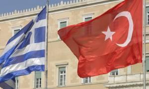 Άνω των 6 δισ. ευρώ οι ελληνικές επενδύσεις στην Τουρκία