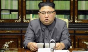 Βόρεια Κορέα - ΟΗΕ: Κίνηση καλής θέλησης υπό το φόβο πολέμου