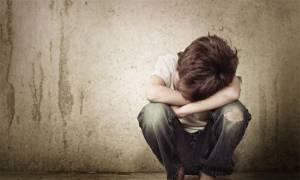 """Σεξουαλική παιδική κακοποίηση: Οι καταγγελίες αυξάνονται, όμως η """"σιωπή"""" παραμένει"""