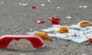 Τραγικό τροχαίο στην Αττική Οδό: Σκοτώθηκε 24χρονη όταν έχασε τον έλεγχο