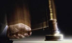 Καταδίκη για το «Κωσταλέξι» του Πηλίου