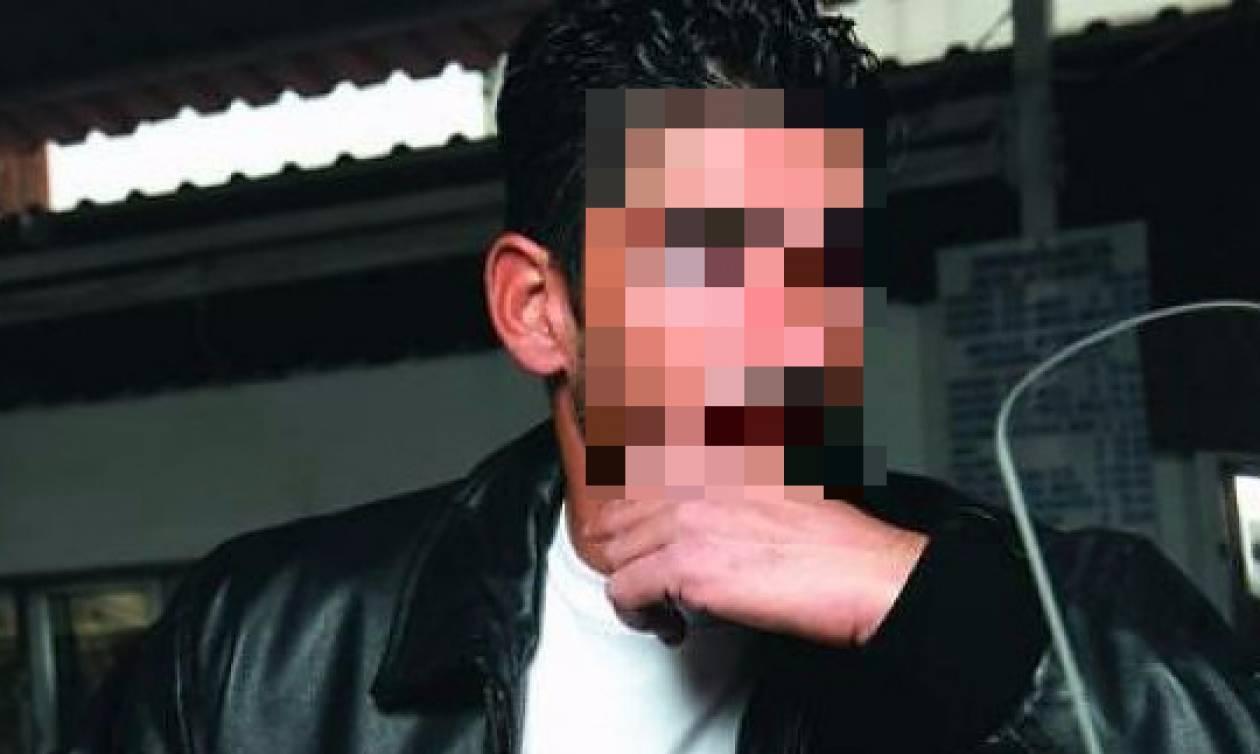 Συγκλονίζει Έλληνας ηθοποιός για την μητέρα του: «Παρακαλούσα να πεθάνει»