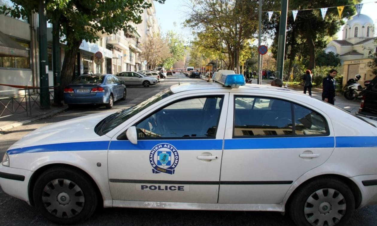 Ιωάννινα: Εξαρθρώθηκε σπείρα που είχε «ρημάξει» την Δυτική Ελλάδα