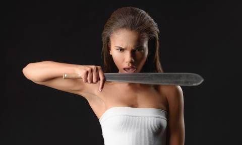 Πρόσεχε: 6 πράγματα που κάνεις και της σπας να νεύρα!