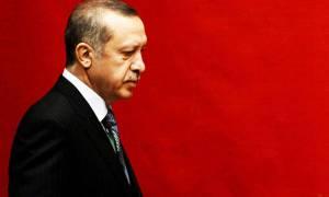 Τα 10 πράγματα που θα πάρει μαζί του ο Ερντογάν φεύγοντας από την Ελλάδα!