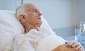ΕΛΛΟΚ: Απογοητευμένοι οι καρκινοπαθείς από τον Οργανισμό HTA
