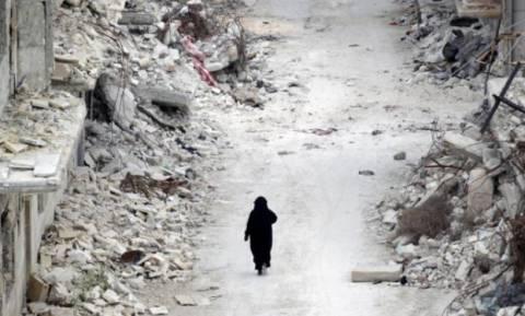 Συρία: Το Ισλαμικό Κράτος επέστρεψε στην επαρχία Ιντλίμπ