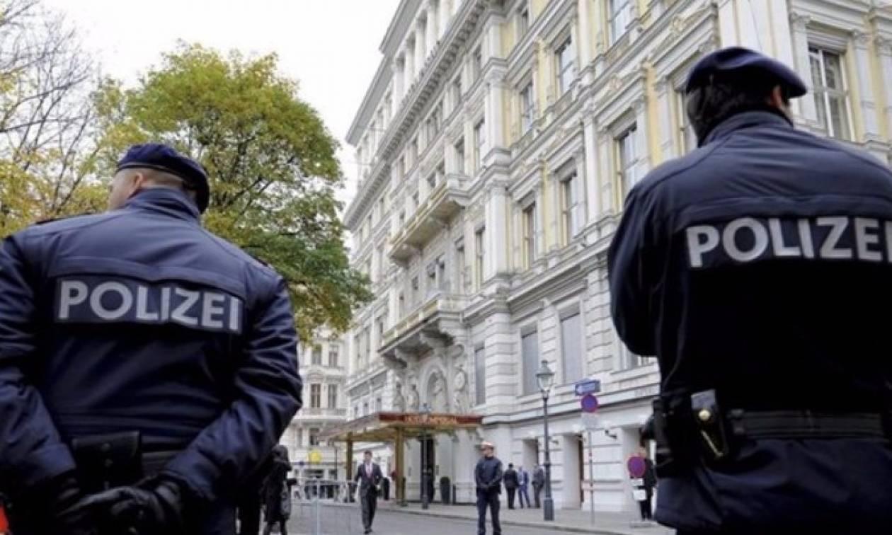 Συνελήφθη στη Γερμανία 39χρονος Ροδίτης για ναρκωτικά