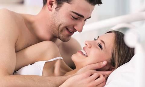 Ποιες είναι οι ευεργετικές ιδιότητες του σπέρματος για τη γυναίκα;