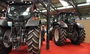 Agrotica 2018: Πότε θα πραγματοποιηθεί η μεγάλη αγροτική έκθεση στη Θεσσαλονίκη