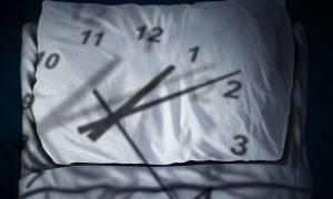 Βιολογικό ρολόι: Η συμβολή του στην αντιμετώπιση του καρκίνου