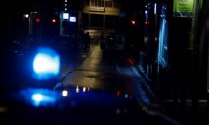 Ηράκλειο: Τρεις λησταρχίνες «σήκωσαν» 18.000 ευρώ από σπίτι