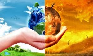 Πανευρωπαϊκό φόρο για την κλιματική αλλαγή ζητά η Γαλλία