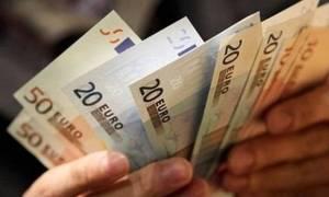 Φορολογικές υποχρεώσεις: Αυτά έχουμε να πληρώσουμε μέχρι το τέλος της χρονιάς
