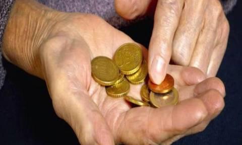 Τέλος το ΕΚΑΣ για χιλιάδες συνταξιούχους – Στα 35 ευρώ πλέον το επίδομα