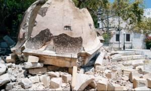 ΕΝΦΙΑ: Τι θα ισχύσει για τους σεισμόπληκτους σε Κω και Μυτιλήνη