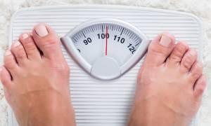 Καρκίνος μαστού: Πόσο μειώνεται ο κίνδυνος όσο μειώνεται το σωματικό βάρος
