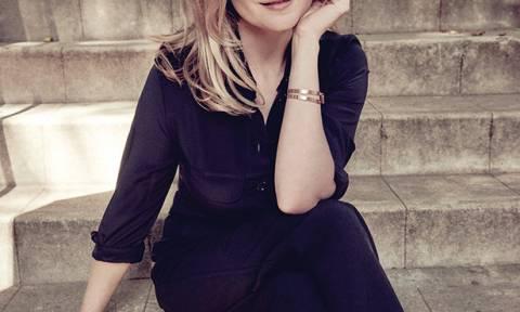 Έγκυος η γνωστή ηθοποιός; Η κίνηση της star που πυροδότησε τις φήμες