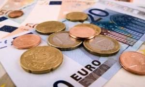 Δώρο Χριστουγέννων ΟΑΕΔ 2017: Σήμερα (11/12) η πληρωμή-Τι ποσό θα δουν στο λογαριασμό οι δικαιούχοι