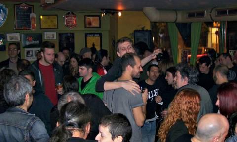 Αυτή είναι η πιο τίμια μπυραρία της Αθήνας!