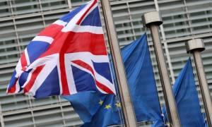 Brexit: «Η συμφωνία γέννησε αισιοδοξία» σύμφωνα με την Τερέζα Μέι