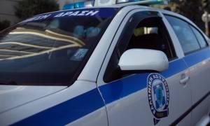 Εξέλιξη - σοκ στην άγρια δολοφονία γυναίκας στο κέντρο της Αθήνας