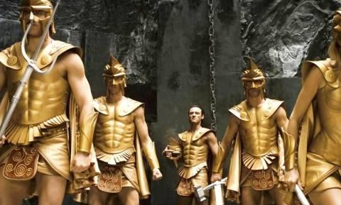 Ποιος Αρχαίος Θεός αντιστοιχεί στο ζώδιο σου;
