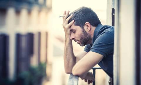 Πάψε ευλογημένη - Τι κάνεις όταν οι γείτονές σου ουρλιάζουν κατά τη διάρκεια τους σεξ;