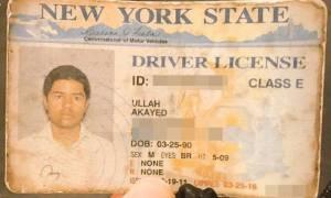 Έκρηξη Μανχάταν: Υπεράνω υποψίας ο τρομοκράτης της Νέας Υόρκης (Pics)